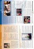 Lebenselixier Anerkennung Lebenselixier Anerkennung - Kiwanis ... - Seite 6