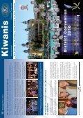 Lebenselixier Anerkennung Lebenselixier Anerkennung - Kiwanis ... - Seite 7