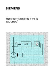 Catálogo Digureg - Industry