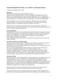 4 Grønnstruktur i Sørum, tekst og kart.pdf