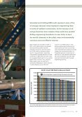 Extended Reach Drilling - Baker Hughes - Page 2