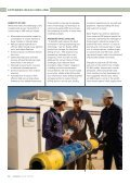 Extended Reach Drilling - Baker Hughes - Page 3