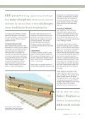 Extended Reach Drilling - Baker Hughes - Page 4