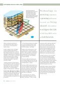 Extended Reach Drilling - Baker Hughes - Page 5