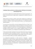 Ordenanza reguladora de terrazas y veladores - Ciudad Autónoma ... - Page 4