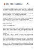 Ordenanza reguladora de terrazas y veladores - Ciudad Autónoma ... - Page 6