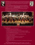 Classical Music Festival - University of Oklahoma - Page 4