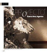 gran angular wide angle - Proyecto Ace