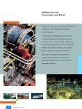 Flender Standardkupplungen - Industria de Siemens - Page 4