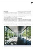 fassade 2008 - Scobalit AG - Page 3