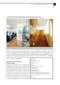 fassade 2008 - Scobalit AG - Page 4