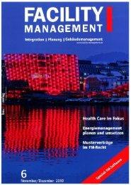 Download PDF - medfacilities