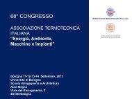 2013 06 16 LOCANDINA FULL UNIFICATA.pdf - Comitato ...