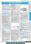 circuit hydraulique - Auto-Tuto - Page 4