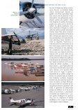 LE QUEBEC LE QUEBEC - Magazine Sports et Loisirs - Page 4