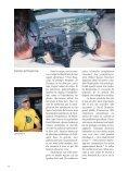 LE QUEBEC LE QUEBEC - Magazine Sports et Loisirs - Page 5