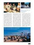LE QUEBEC LE QUEBEC - Magazine Sports et Loisirs - Page 6