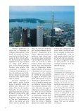 LE QUEBEC LE QUEBEC - Magazine Sports et Loisirs - Page 7
