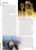 EXE DelpiantCittˆd'arte - Padova Medievale - Page 3