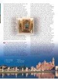 EXE DelpiantCittˆd'arte - Padova Medievale - Page 5