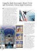 EXE DelpiantCittˆd'arte - Padova Medievale - Page 6