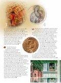 EXE DelpiantCittˆd'arte - Padova Medievale - Page 7