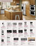 Jenn-Air Dream Updated July 04 - Lowe's - Page 3