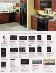 Jenn-Air Dream Updated July 04 - Lowe's - Page 4
