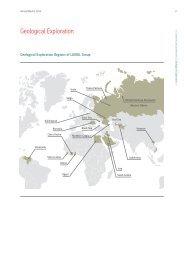 2012 Annual Report (p.17-23) Adobe PDF version - Lukoil