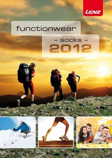 functionwear