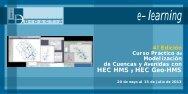 4ª Edición online HMS.pub - Colegio de Ingenieros Técnicos de ...