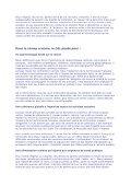 La concrétisation de l'interculturalité dans un Etat impartial La ... - Page 3