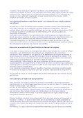 La concrétisation de l'interculturalité dans un Etat impartial La ... - Page 4