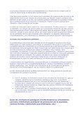 La concrétisation de l'interculturalité dans un Etat impartial La ... - Page 6