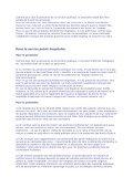 La concrétisation de l'interculturalité dans un Etat impartial La ... - Page 7