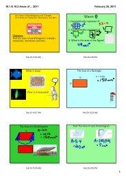 10.1 & 10.2 Areas of ... 2011.pdf