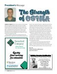 Fall 2013 Vol 27 Issue 2 - OSFMA - Page 4