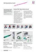 12/2012 - TOX PRESSOTECHNIK GmbH & Co.KG - Page 2