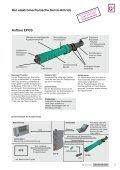 12/2012 - TOX PRESSOTECHNIK GmbH & Co.KG - Page 3