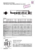 12/2012 - TOX PRESSOTECHNIK GmbH & Co.KG - Page 4
