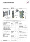 12/2012 - TOX PRESSOTECHNIK GmbH & Co.KG - Page 6