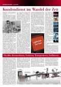 AKTUELL - Espera.com - Seite 2