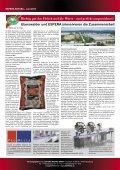 AKTUELL - Espera.com - Seite 4