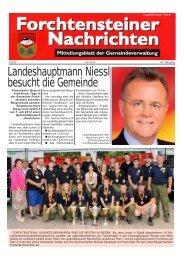 APFELKULINARIUM 2019 - Verein Wieseninitiative