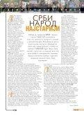 DEMOGRAFSKA SLIKA - Page 2