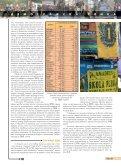 DEMOGRAFSKA SLIKA - Page 4