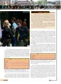 DEMOGRAFSKA SLIKA - Page 5