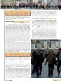 DEMOGRAFSKA SLIKA - Page 6