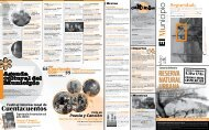Descargar publicación en archivo PDF - Municipalidad de Morón