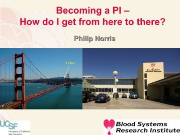 Immune monitoring in the blood bank setting - Accelerate